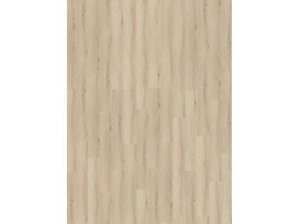 Kalahari oak beige