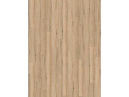 Sahara oak brown