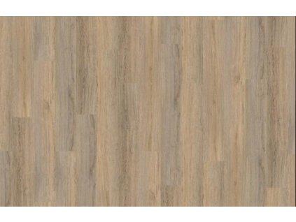 Sonora oak brown