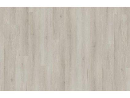 Karakum oak light grey