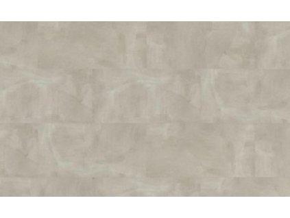 Vinylová podlaha - KPP / Brick Design Stone 2,5/33 A / Concrete Sand 61803