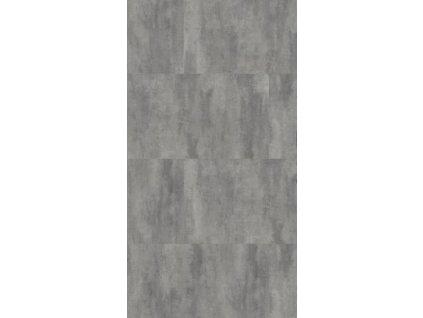 Cement Dark Grey