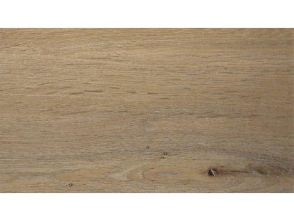 Kompozitná podlaha - RIGID / 5/41 AQ / Dub bielený NIK9012