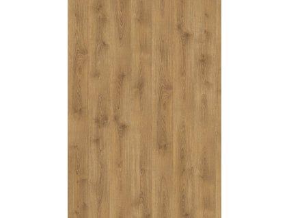Laminátová podlaha - EGGER PRO LAMINATE 2021+ / CLASSIC 7/31 / Dub Nord prírodný EPL208