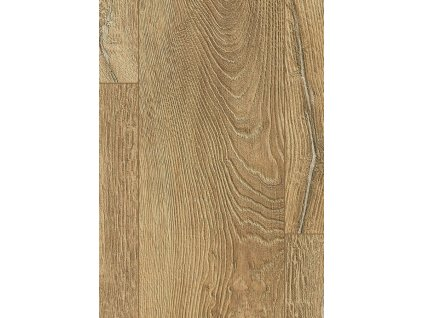 Korková podlaha - Egger PRO Comfort / Classic 10/31 / Dub Alba svetlý EPC011