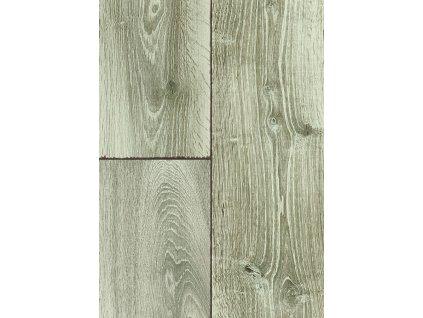Korková podlaha - Egger PRO Comfort / Kingsize 10/31 / Dub Somerset sivý EPC025