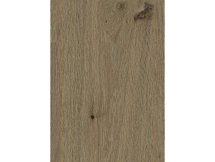 Korková podlaha - Egger PRO Comfort / Long 10/31 / Dub Clermont sivý EPC005