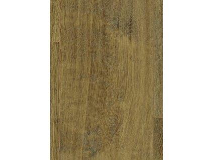Korková podlaha - Egger PRO Comfort / Long 10/31 / Dub Bennett prírodný EPC009