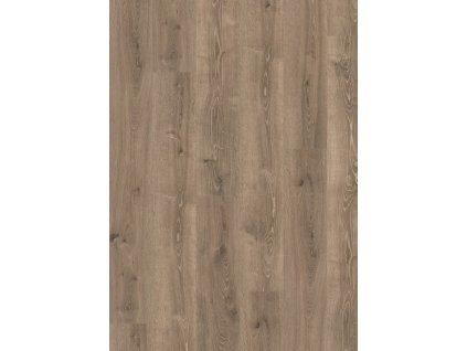 Laminátová podlaha - EGGER PRO LAMINATE 2021+ / LONG 10/32 4V / Dub Bayford sivý EPL118