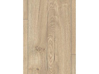 Laminátová podlaha - EGGER PRO LAMINATE 2021+ / LARGE 8/32 AP 4V / Dub Olchon pieskovo béžový EPL142