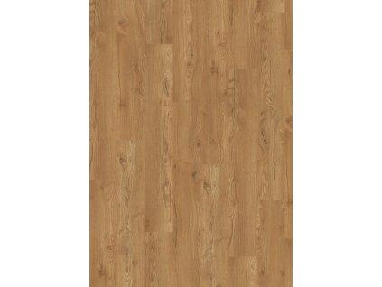 Laminátová podlaha - EGGER PRO LAMINATE 2021+ / LARGE 8/32 AP 4V / Dub Olchon medový EPL144