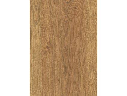 Laminátová podlaha - EGGER PRO LAMINATE 2021+ / CLASSIC 8/32 / Dub Asgil medový EPL156
