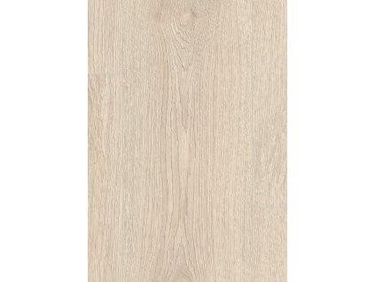 Laminátová podlaha - EGGER PRO LAMINATE 2021+ / CLASSIC 10/32 4V / Dub Newbury biely EPL045