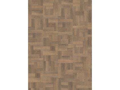 Laminátová podlaha - EGGER PRO LAMINATE 2021+ / KINGSIZE 8/32 / Dub Arcani sivo-béžový EPL202