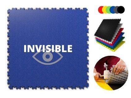 1091 9 147 1 invisible