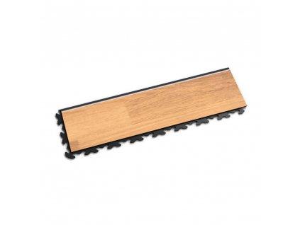 Nájazdy Decor B (Dezén Solid decor, Farba Wood medium)