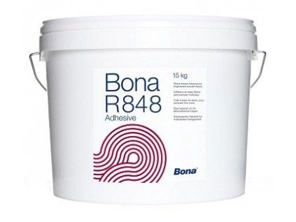 Bona Lepidlo R 848 15 kg BO4