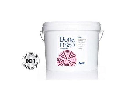Bona LEPIDLO R 850 15kg BO17