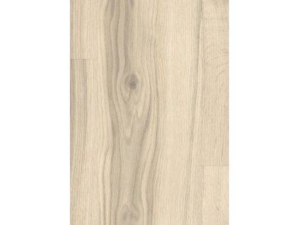 Laminátová podlaha - Egger Basic Laminate / Classic 8/31 / Dub Alberta polar EBL008