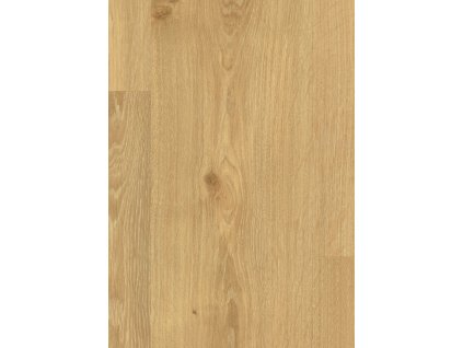 Laminátová podlaha - Egger Basic Laminate / Classic 8/32 / Dub elegant pieskovo-béžový EBL037