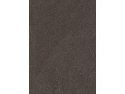 Kompozitná podlaha - Egger Pro Design GreenTec 2021+ / Large 7,5/33 / Bridlica Jura antracitová EPD045