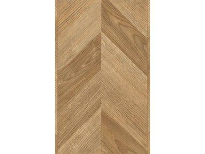 Kompozitná podlaha - Egger Pro Design GreenTec 2021+ / Large 7,5/33 / Dub Pitaru EPD033