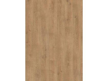 Laminátová podlaha - Egger Doubleclic ONE / DoubleClic 8/32 / Dub Grey DC8099