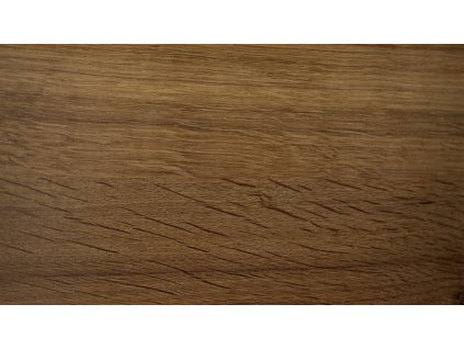 Kompozitná podlaha - RIGID / 5/41 AQ / Dub bahenný NIK15186