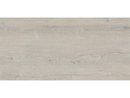 Vinylová podlaha – Vitality / Classic 4,2/32 4V AP / Dub elegantný svetlo-sivý 40152