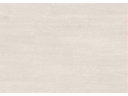 Vinylová podlaha – Vitality / Classic 4,2/32 4V AP / Dub biely saténový 40239