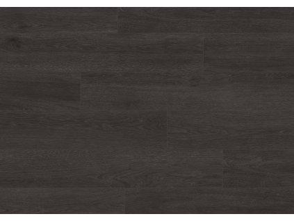 Vinylová podlaha – Vitality / Classic 4,2/32 4V AP / Dub antracit saténový 40242