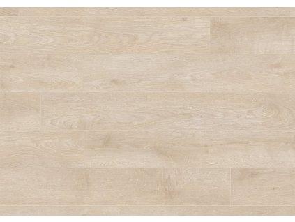 Vinylová podlaha – Vitality / Medium 4,2/33 4V AP / Dub béžový číry 40057