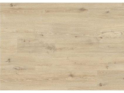 Vinylová podlaha – Vitality / Medium 4,2/33 4V AP / Dub ideálny béžový 40062