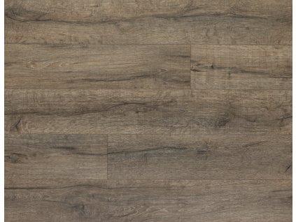 Vinylová podlaha – Vitality / Medium 4,2/33 4V AP / Drevo Jaskynné sivé 40109