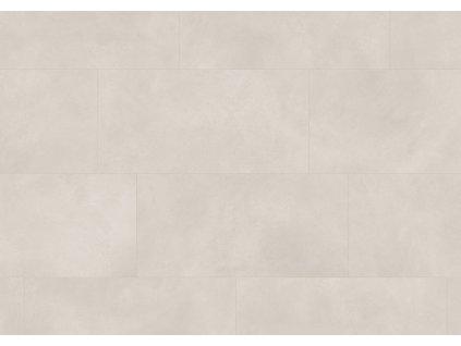 Vinylová podlaha – Vitality / Tile 4,2/33 4V AP / Betón svetlý 40195