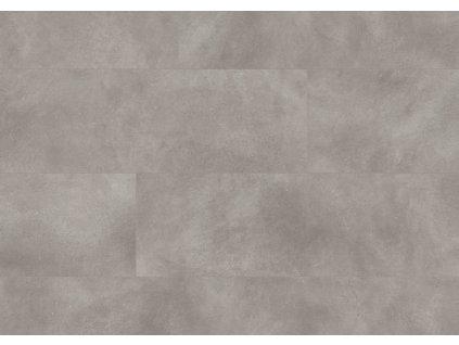 Vinylová podlaha – Vitality / Tile 4,2/33 4V AP / Betón sivý 40196