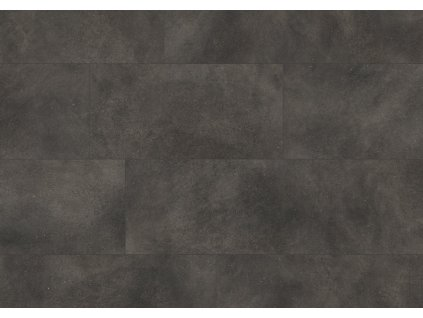 Vinylová podlaha – Vitality / Tile 4,2/33 4V AP / Betón cosmos sivý 40198