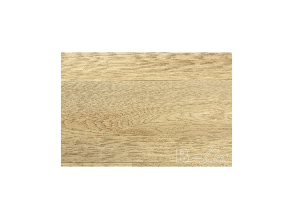 Blacktex Columbian Oak 692M