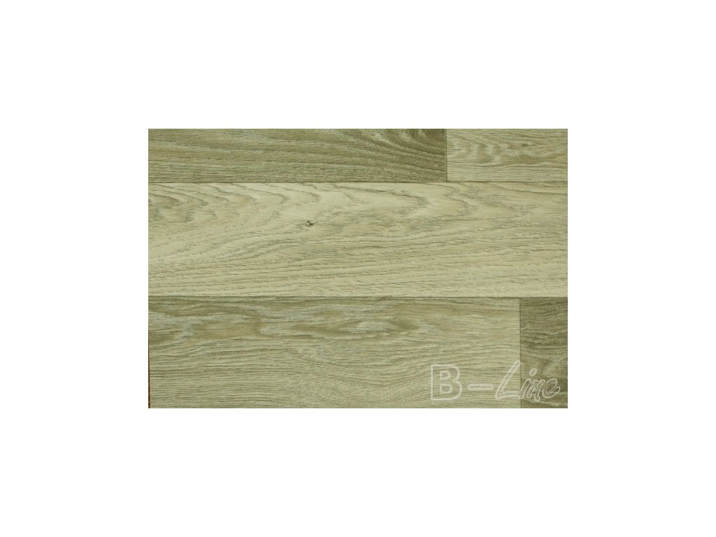 Blacktex Fumed Oak 169M