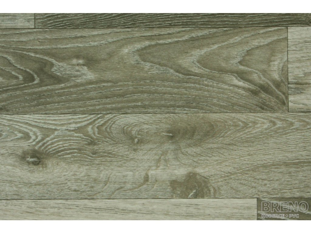 Blacktex Fumed Oak 966M