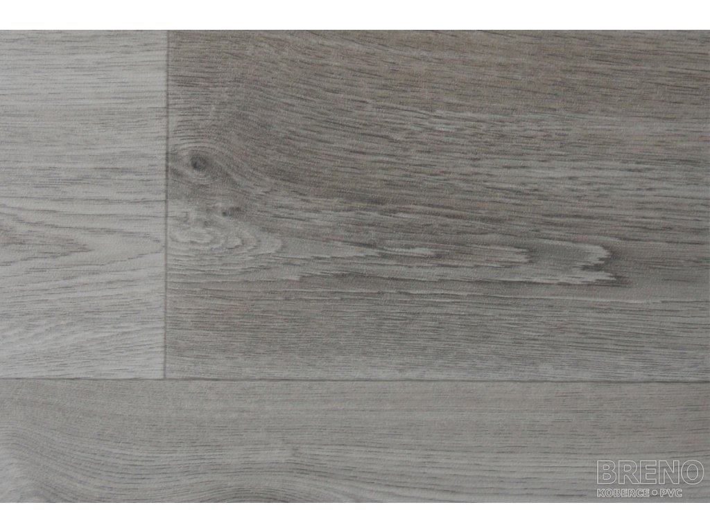 Blacktex Columbian Oak 939L