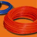 Jak na topné kabely
