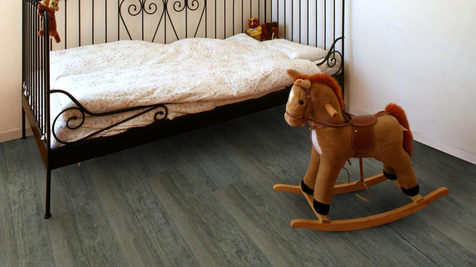 VINYL - Najzdravšia umelá podlaha