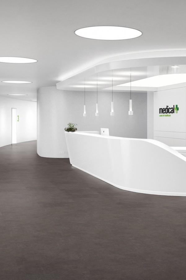 Nemocnica - Expona Commercial 5069