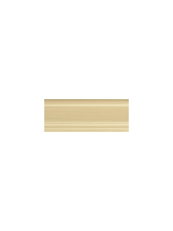 Lišta SLK 50 W132 (2083)