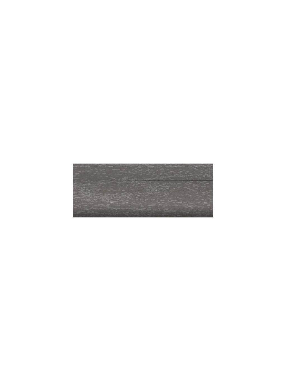 Lišta SLK 50W647 (2158)