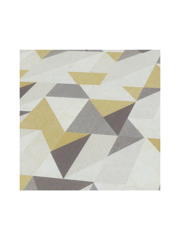 vinylova podlaha expona domestic 5849