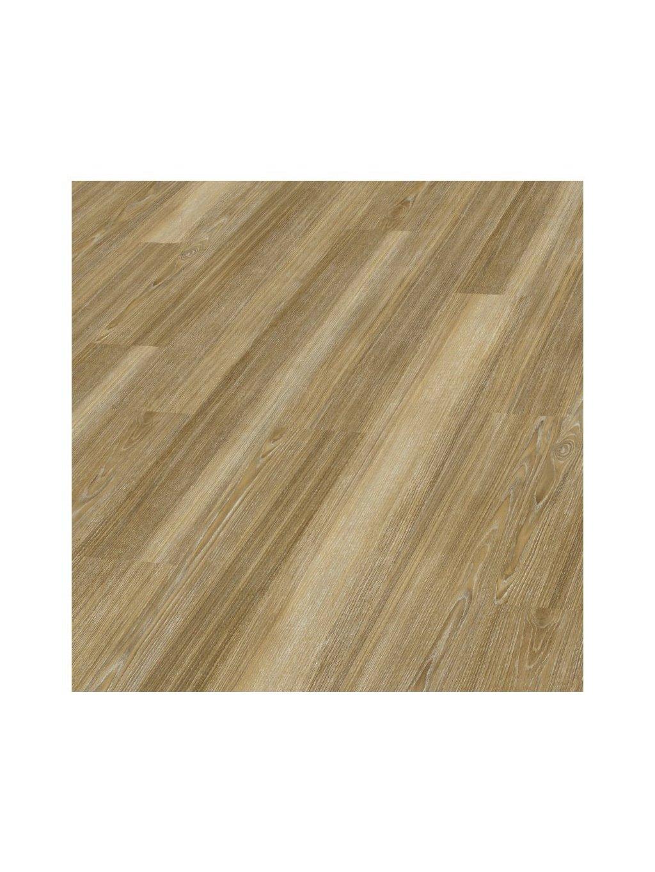 vinylova podlaha expona domestic 5963