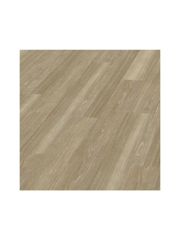 vinylova podlaha expona domestic 5962