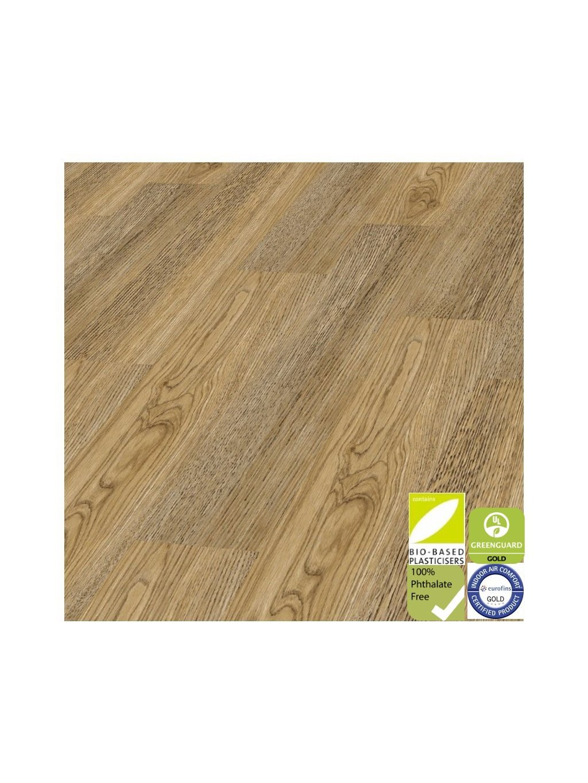 vinylova podlaha expona domestic 5961